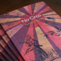 [Belo Horizonte-MG] Obra de autor mineiro é reeditada após mais de 100 anos de publicação em folhetim