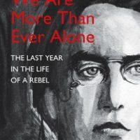 [Canadá] Está sendo preparada graphic novel sobre Emma Goldman