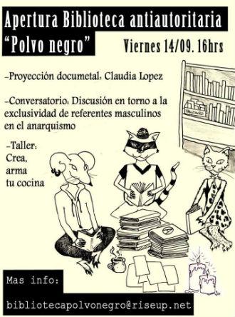 chile-antofagasta-abertura-da-biblioteca-antiaut-1