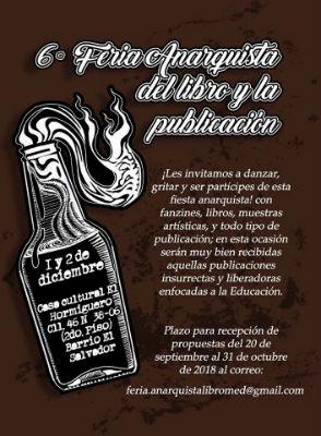 colombia-6a-feira-anarquista-do-livro-e-da-publi-1