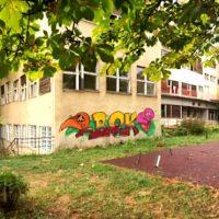 [Croácia] Centro Social da BEK em Zagreb: Chamado para solidariedade