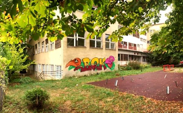 croacia-centro-social-da-bek-em-zagreb-chamado-p-1