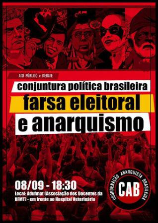 cuiaba-mt-conjuntura-politica-brasileira-farsa-e-1