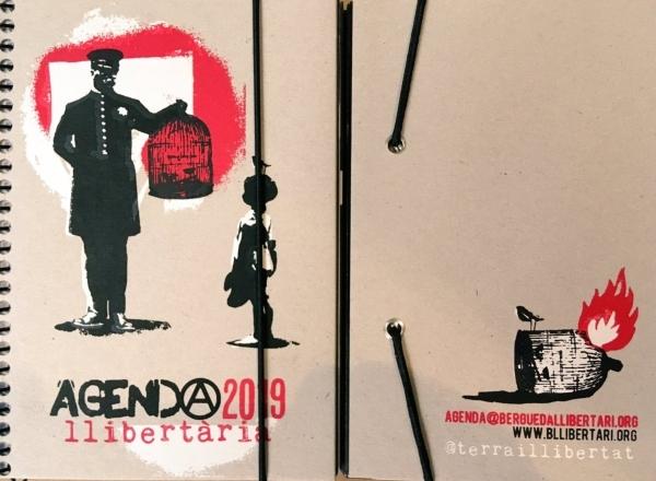espanha-agenda-libertaria-2019-1