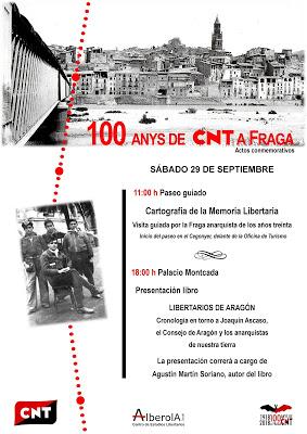 espanha-atos-comemorativos-do-centenario-da-cnt-1