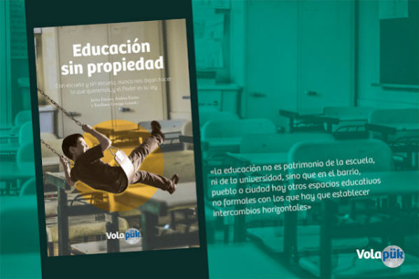 espanha-lancamento-educacao-sem-propriedade-1