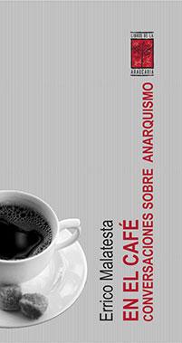 espanha-lancamento-no-cafe-conversas-sobre-o-ana-1