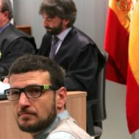 """[Espanha] Penas de um e quatro anos para os acusados do """"Não Caso"""" da greve de 14N em Logroño"""