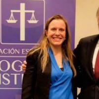 [Espanha] Quem está por trás da denúncia contra Willy Toledo? Esta é a associação ultrarreligiosa Advogados Cristãos
