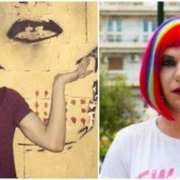 [Grécia] Ativista gay Zak Kostopoulos é linchado até a morte em Atenas