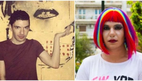 grecia-ativista-gay-zak-kostopoulos-e-linchado-a-1