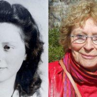 [Holanda] Morre holandesa que seduzia nazistas para assassiná-los
