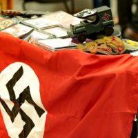 Neonazistas são condenados por atacar judeus em Porto Alegre (RS)