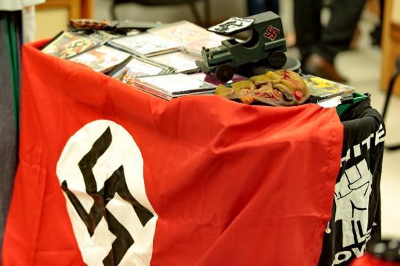 neonazistas-sao-condenados-por-atacar-judeus-em-1