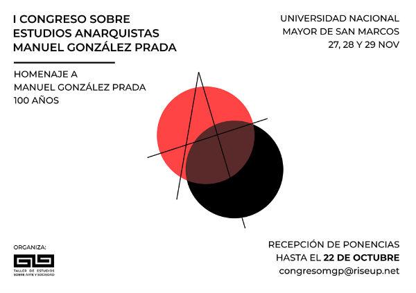 peru-i-congresso-de-estudos-anarquistas-manuel-g-1