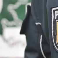 Policiais alemães são investigados por saudação nazista