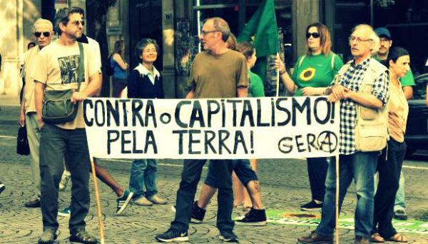 portugal-contra-o-capitalismo-pela-terra-1