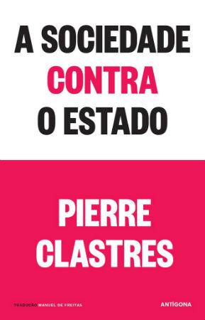 portugal-lancamento-a-sociedade-contra-o-estado-1