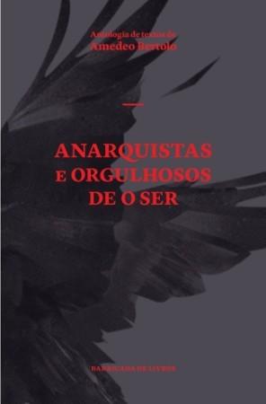 portugal-porto-mario-rui-apresenta-o-livro-anarq-1