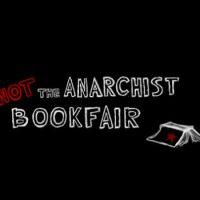 [Reino Unido] Festival Anarquista de Londres
