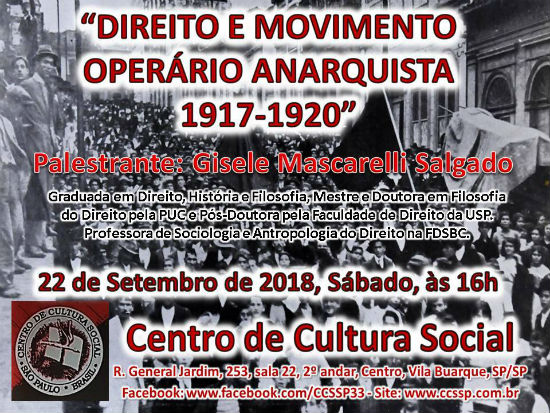 sao-paulo-sp-direito-e-movimento-operario-anarqu-1