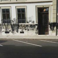 [Suíça] Comunicado: terça-feira à noite atacamos o escritório de advocacia M&Z Legal