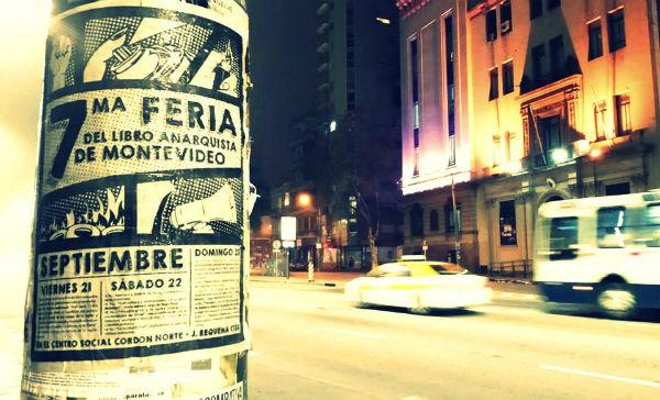 uruguai-confira-a-programacao-da-7a-feira-do-liv-1