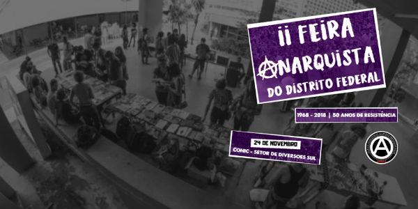 vem-ai-a-ii-feira-anarquista-do-distrito-federal-1