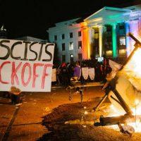 Lute como um anarquista! Isso não é um Manifesto!