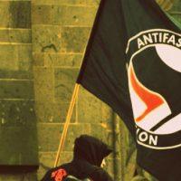 Os e as anarquistas devem votar no Haddad (PT) para barrar o fascismo?