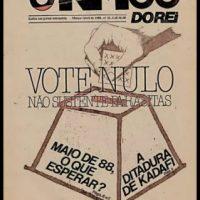[Porto Alegre-RS] Tem novo site no ar: Véios da Kombi