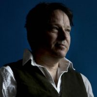 """[Reino Unido] David Graeber: """"O mercado financeiro é o principal criador de trabalhos de merda"""""""