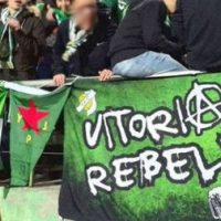 [Portugal] Quando o futebol faz uma finta ao capitalismo