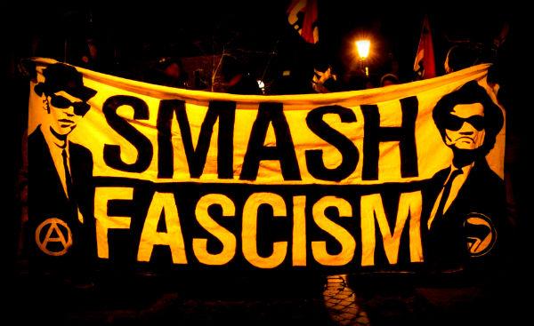 anarquismo-eou-o-antifascismo-senso-comum-1