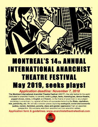 canada-o-14o-festival-internacional-de-teatro-an-1