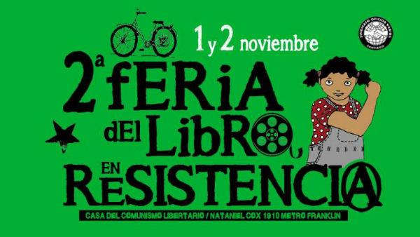 chile-segunda-feira-do-livro-em-resistencia-1