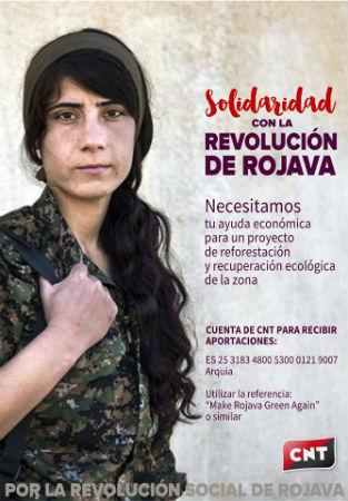 espanha-apresentacao-da-campanha-de-apoio-a-roja-1