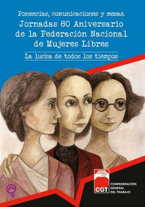 espanha-mujeres-libres-80o-aniversario-1