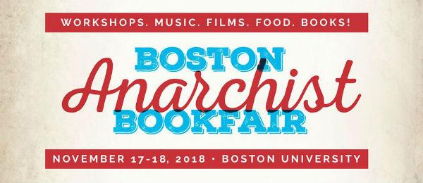 eua-feira-do-livro-anarquista-de-boston-2018-1
