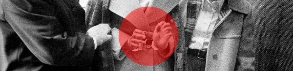 eua-fundo-de-guerra-para-prisioneiros-anarquista-1