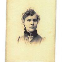 [EUA] Não mais esquecida: Voltairine de Cleyre, a mais notável mulher anarquista da América