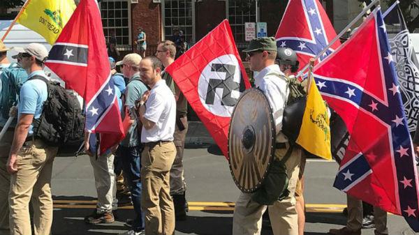 eua-quatro-supremacistas-brancos-sao-presos-sob-1