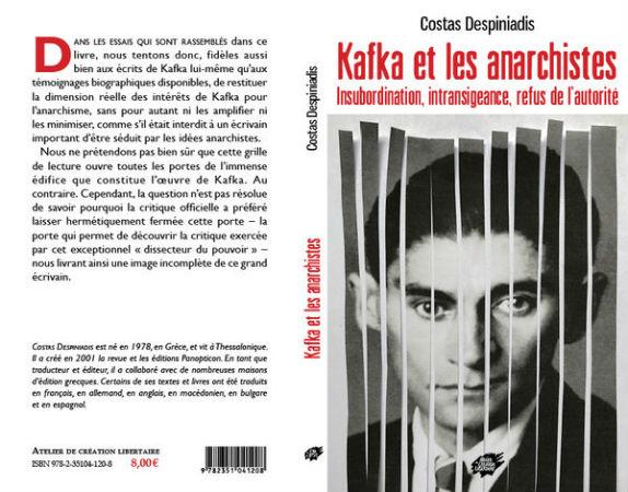 franca-lancamento-kafka-e-os-anarquistas-insubor-1