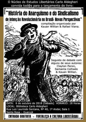 guaruja-sp-anarquismo-e-sindicalismo-de-intencao-1