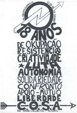 portugal-18o-aniversario-da-cosa-1