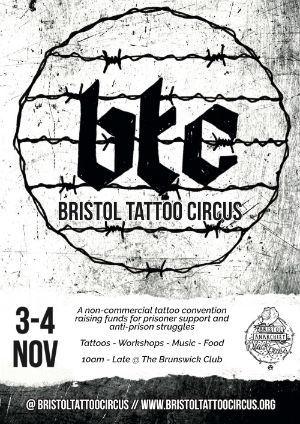 reino-unido-bristol-tattoo-circus-esta-chegando-1