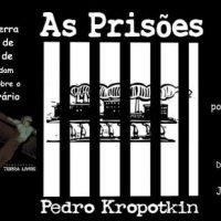 """[São Paulo-SP] """"Anarquismo e o Sistema Carcerário do Brasil"""" é tema de bate-papo no CCS"""