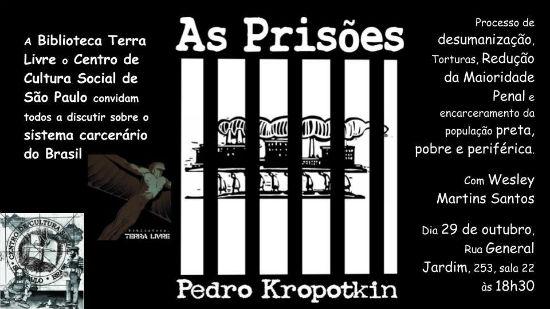 sao-paulo-sp-anarquismo-e-o-sistema-carcerario-d-1