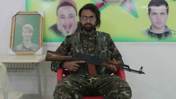 siria-nosso-guerreiro-frances-sahin-qerecox-se-t-1