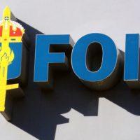 [Suécia] A-Fund aparece em investigação sueca sobre esquerda radical